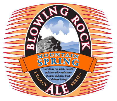 black singles in blowing rock Blowing rock brewing company is committed to providing you with handcrafted, mountain artisan beer all of our beers are brewed using fresh, local ingredients.