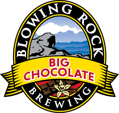 Big Chocolate Porter