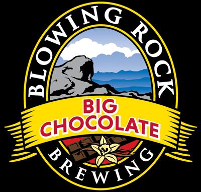 Big Chocolate Porter