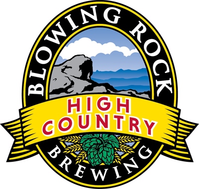 High Country Pale Ale