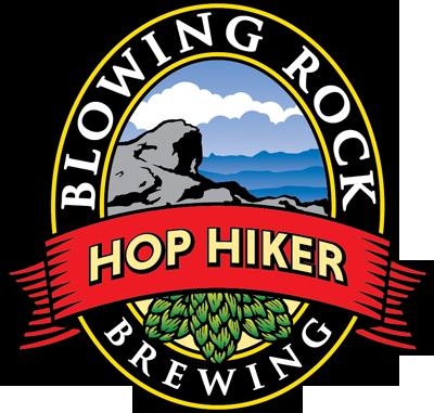 Hop Hiker IPA