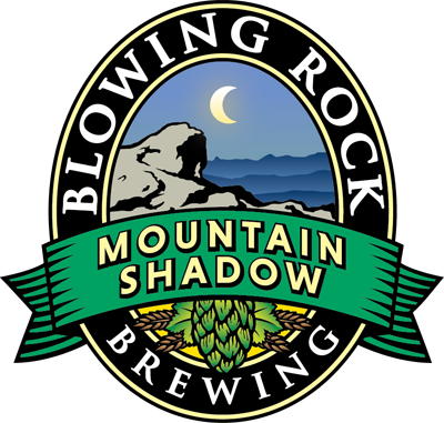 Mountain Shadow Black IPA