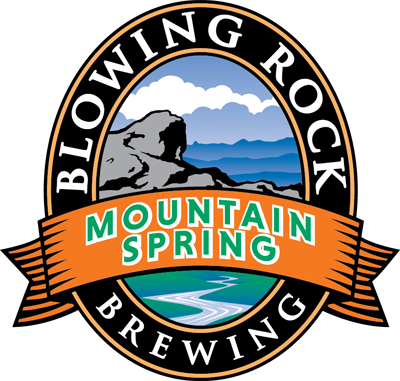 Mountain Spring Ale