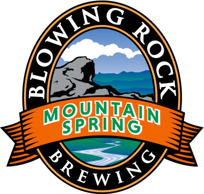 Mountain Spring Blonde Ale