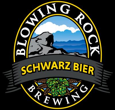 Schwarz Bier